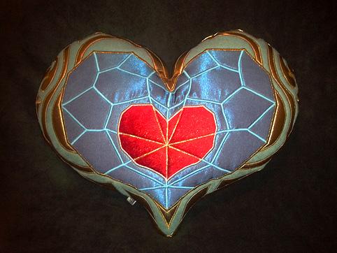 TP-Heart-Piece-Plush-1.jpg