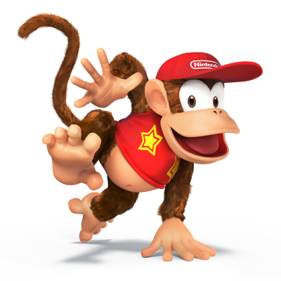 Diddy_Kong_for_SSB4.png