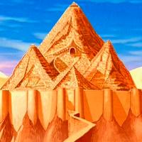 O Rei de Omashu (Avatar - A lenda de Aang) S01 E05