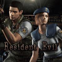 Xoxando Games homenageia Resident Evil